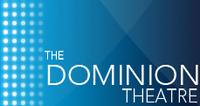Dominion Theatre wikipedia duran duran 1