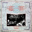 1 mixing italy 50 2403081 duran duran discography discogs wiki