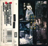 875 DURAN duran the wedding album wikipedia EMI RODVEN · VENEZUELA · 25228 discography discogs music wikia