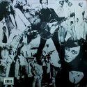 901 thank you album duran duran wikipedia EMI · BRAZIL · 8 31879 1 discography discogs music wikia 1