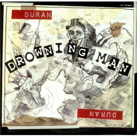 File:Duran-Duran-Drowning-Man.jpg