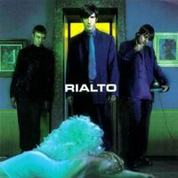 Rialto band wikipedia duran duran discogs
