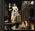 803 duran duran wedding album wikipedia EMI · AUSTRALIA · 7 98876 2 discography discogs lyric music wikia