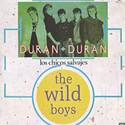 110 the wild boys mexico POP-670 duranduran.com duran discography discogs wikipedia