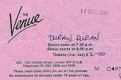 1980-12-11 ticket