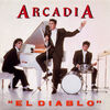 280 el diablo spain duran duran arcadia wikipedia EMI-ODEON · SPAIN · P-069 discography discogs lyric wiki