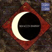 47 NEW MOON ON MONDAY UK DURAN 1 DURAN DURAN SINGLE WIKIPEDIA DISCOGRAPHY DISCOGS