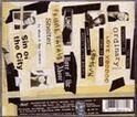 871 duran duran the wedding album CAPITOL · USA · C2 92276 CDP 0777 7 98876 2 0 discography discogs music wikia 1