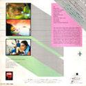 O LASER DISC · PIONEER · JAPAN · MP121-15EM wikipedia duran duran 1