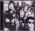 905 THANK YOU ALBUM WIKIPEDIA DURAN DURAN BMG-EMI · CANADA · D 108739 DISCOGRAPHY DISCOGS MUSIC WIKIA