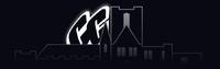 Clutch cargo detroit nightclub wikipedia logo duran duran