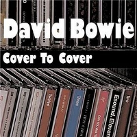 David bowie cover to cover