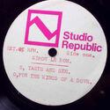 Simon le bon studio republic 7 inch vinyl record wikipedia