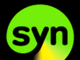 SYN Productions