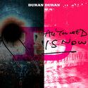 0209765ERE all you need is now album duran duran wikipedia 1