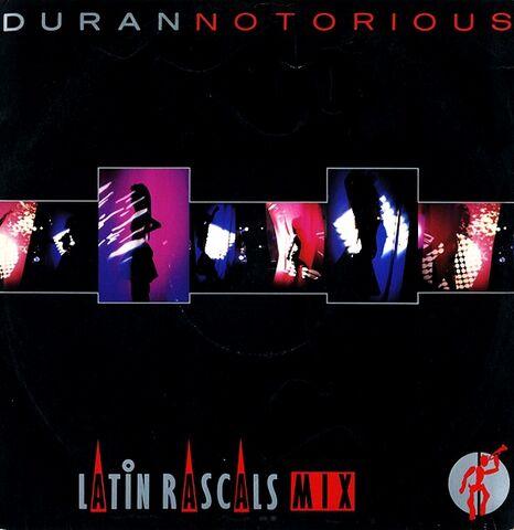 File:212 notorious song italy 14 2015686 duran duran band discography discogs wikipedia.jpeg