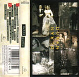 836 duran duran the wedding album EMI · MALAYSIA · 00777 7988764 4 discography discogs music wikia