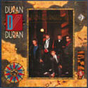 93 seven and the ragged tiger duran duran wikipedia EMI-CLUB SONDERAUFLAGE · GERMANY · 32 240-4 discography discogs lyric wiki