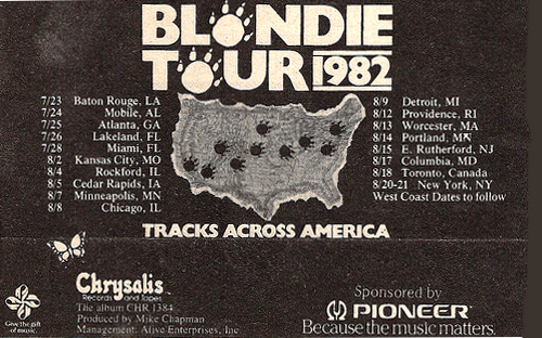 File:Blondie tour advert tracks across america duran duran 1982 usa.jpg
