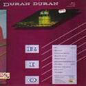 167 rio album duran duran wikipedia EMI – EMC 3411 UK vinyl discography discogs song lyric wiki 1