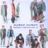 Duran duran rarest tracks volume 6