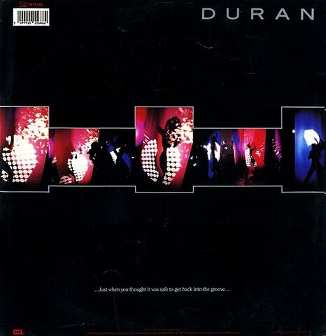 File:212 notorious song italy 14 2015686 duran duran band discography discogs wikipedia 1.jpeg