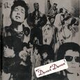 910 THANK YOU ALBUM DURAN duran EMI – 8 31879 2 discography discogs music wikia