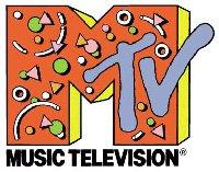 Hires mtv logo