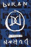 NO ORDINARY EP USA