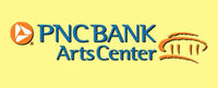 PNC Bank Arts Center in Holmdel wikipedia duran duran review