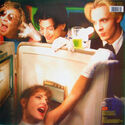 38 all she wants is europe euro dub mix K 060 20 3163 6 single duran duran discography discogs wikipedia 1