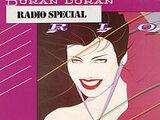 Rio Radio Special
