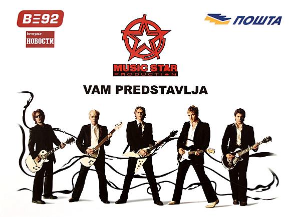 File:Poster duran duran Hela 1, Belgrade (Serbia) - 17 October 2006 .jpg