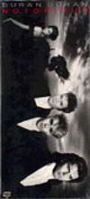 CAPITOL · USA · CDP 7 46415 2 notorious long box album duran duran wikipedia