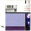 EMI · EU (UK) · 7243 5 84385 2 9 duran duran album wikipedia 1