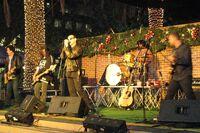 Dramarama band wikipedia duran duran discogs com official