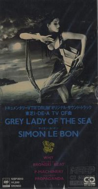 Simon-Le-Bon-Grey-Lady-Of-The
