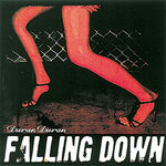 DEP622 gd records falling down wikipedia duran duran discogs