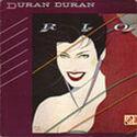 130 rio album song duran duran wikipedia duran EMI-OASIS RECORD · KOREA · OLE-451 discography discogs lyric wiki