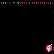 File:195 notorious song canada S-75176 duran duran discography discogs wikia music.jpeg