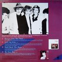 25A carnival canada DLP-15006 DURAN DURAN DISCOGS DISCOGRAPHY MUSIC.COM EP