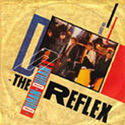 75 the reflex australia emi ed-78 duran duran song wikipedia discography discogs