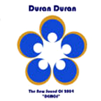 Duran duran the new sound of 2004