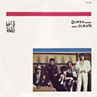 Live melb aus 1982 duran duran 1 edited