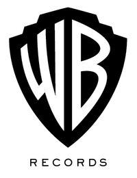 Warner Bros. Records wikipedia duran duran discogs