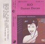 138 rio album duran duran band wikipedia EMI · NEW ZEALAND · TC-EMC 3411 discography discogs song lyric wiki