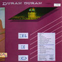 150 rio album duran duran wikipedia EMI-ODEON · SPAIN · 10C 066-064.782 record discography discogs song lyric wiki 1