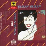 165 rio album duran duran wikipedia EMI-ROCK · TAIWAN · RE2011 discography discogs lyric wiki