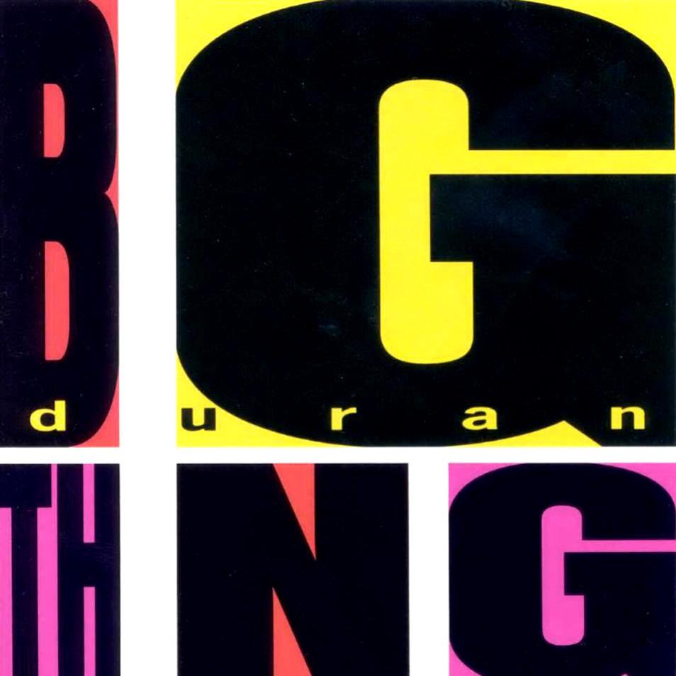 Image 417 big thing album duran duran wikipedia ddb 33 uk 417 big thing album duran duran wikipedia ddb 33 uk discography discogs lyric wikig buycottarizona