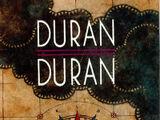 Duran Duran - (1983) - The Sing Blue Silver Tour